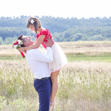Wedding photographer Constantin cosmin Dumitru (ConstantinCosm). Photo of 22.08.2016