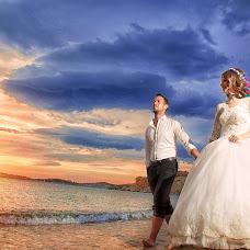 Wedding photographer Kare Fotoğraf Atölyesi (KareFotograf). Photo of 21.06.2016