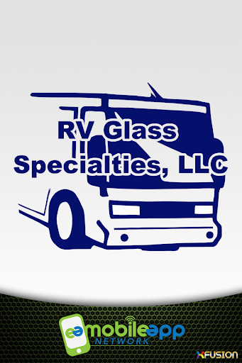 RV Glass