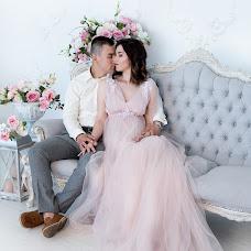 Wedding photographer Anastasiya Generalova (AnGeneralova). Photo of 29.06.2017