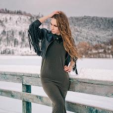 Wedding photographer Irina Korshunova (Dizzy). Photo of 13.03.2017