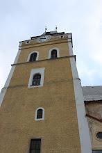 Photo: Kościół Wniebowzięcia NMP