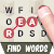 Find Words Real file APK Free for PC, smart TV Download