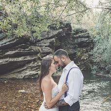 Wedding photographer Hector Sastre (sastre). Photo of 24.05.2016