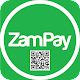 Download ZamPay Customer For PC Windows and Mac
