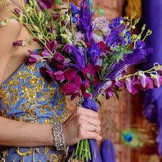 Wedding photographer Aleksey Shemetev (megasvadba). Photo of 13.04.2016