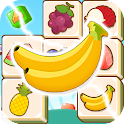 Royal Onet-Connection Puzzle icon