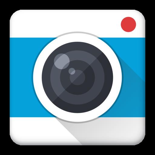 Framelapse - Time Lapse Camera (app)