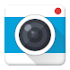 Framelapse: Time Lapse Camera & Fast Motion Videos Android