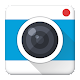 Framelapse: Time Lapse Camera & Fast Motion Videos Download for PC Windows 10/8/7