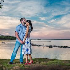 Wedding photographer Kumara Gudimetla (gudimetla). Photo of 25.04.2018