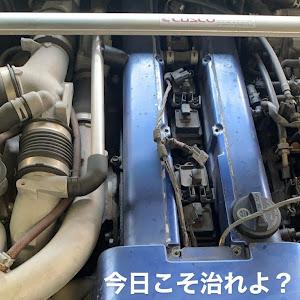 マークII JZX90 ツアラーSのカスタム事例画像 たか JZX-90さんの2020年08月30日16:59の投稿