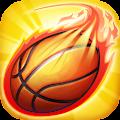 Head Basketball download