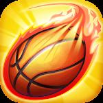 Head Basketball v1.0.9 [Mod]