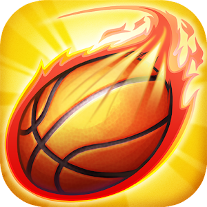 Head Basketball MOD APK aka APK MOD 1.10.1 (Mod Money)