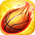 Head Basketball file APK Free for PC, smart TV Download