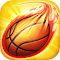 Head Basketball file APK for Gaming PC/PS3/PS4 Smart TV