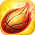 Head Basketball 1.3.2