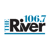 The River 106.7