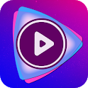 MX Player Pro - Video Player Pro (No Ads) 2020 icon