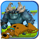 Trollhunters and Scooby Doo (game)
