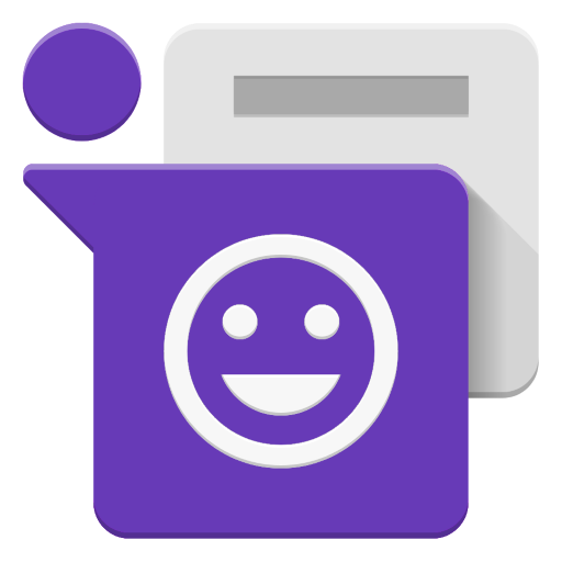 Flychat file APK for Gaming PC/PS3/PS4 Smart TV