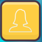 SnapChat Guide For New Users Android APK Download Free By ABATOUY TECH