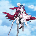 Plunderer Wallpapers Plunderer New Tab HD Icon