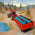 Farming Tractor Cargo Sim- Mountain Jeep Driver file APK for Gaming PC/PS3/PS4 Smart TV
