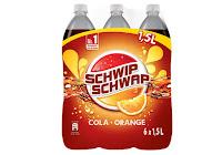 Angebot für Schwip Schwap im Supermarkt Allyouneed.com