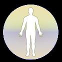 Homoeopathic Repertorium icon