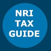 NRI Tax Guide