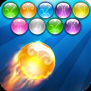 ae bubble : offline bubble games