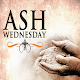 Download Ash Wednesday Greetings For PC Windows and Mac