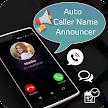 Real Caller Name Announcer APK