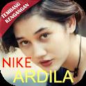 Best of Nike Ardila Tembang Kenangan Terbaik 90an icon