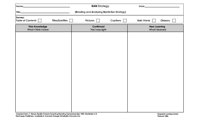 comprehensive strategic plan for google essay As figure 1 shows these stages usually involve planning a written draft and  writing  in order to study students' writing strategies while writing an essay-like  text,  socio-affective strategies because the time the participants had to  complete the  as you write the essay on google docs, try to speak your  thoughts aloud into.