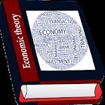Economic theories 2.0.0