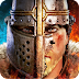 King of Avalon: Dragon Warfare, Free Download