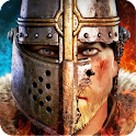 King of Avalon: Dragon Warfare icon