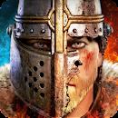 King of Avalon: Dragon Warfare file APK Free for PC, smart TV Download