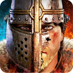 King of Avalon: Dragon Warfare 4.4.0