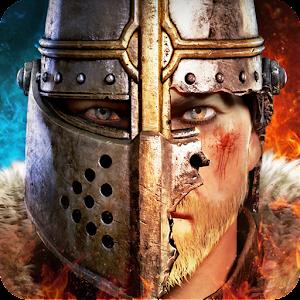 King of Avalon: Dragon Warfare icon do Jogo