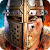 King of Avalon: Dragon Warfare file APK Free for PC, smart TV Download