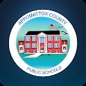 Appomattox County PS icon