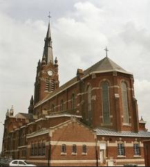photo de Saint Barthélémy