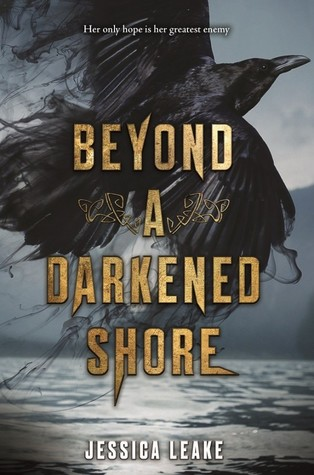 Follow This Link For The Answer:  http://www.yabookscentral.com/blog/yabc-scavenger-hunt-beyond-a-darkened-shore-jessica-leake-plus-excerpt-extra-giveaway