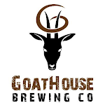 Logo of Goathouse Ye Dark Hare