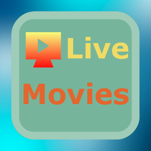 Live movies images 25
