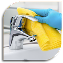 Housekeeping (Guide) icon